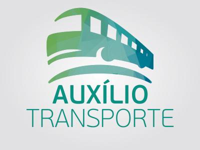 Auxilio Transporte